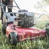 4 Best Practices to Take Care of Your Lawn