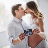 5 Secret Tips to Boost Your Fertility