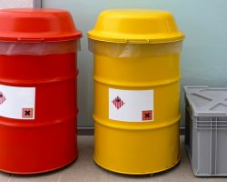5 Guidelines to Properly Dispose of Household Waste