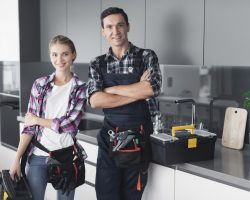 4 Benefits of Cleaning Your Drains Regularly