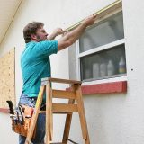5 Steps to Replace Your Home's Windows