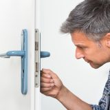 7 Steps to Find a Reliable Locksmith