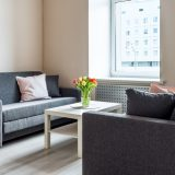 4 Advantages of Renting a Furnished Apartment