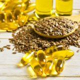 4 Essential Vitamins That Women Should Take