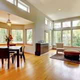 7 Home Staging Best Practices in Winter