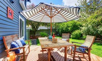 7 Outdoor Living Tips Anyone Can Use