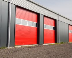 5 Practical Uses of Self-Storage Facilities
