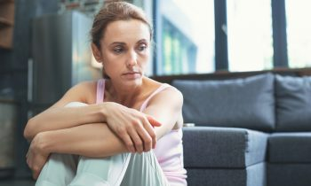 10 Best Foods for Depression and Anxiety Relief