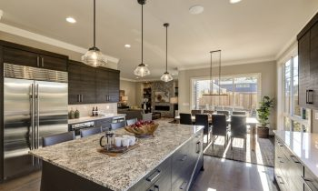 8 Best Kitchen Paint Colors to Match Your Home