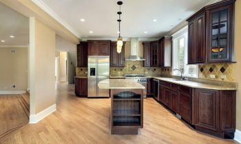 10 Kitchen Flooring Options Pros and Cons