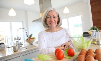 6 Creative Ways on How to Increase Appetite in Elderly