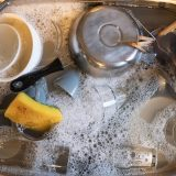 How to Clean Sink Overflow in Your Home: 6 Tips