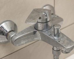 8 Types of Faucets and Their Characteristics