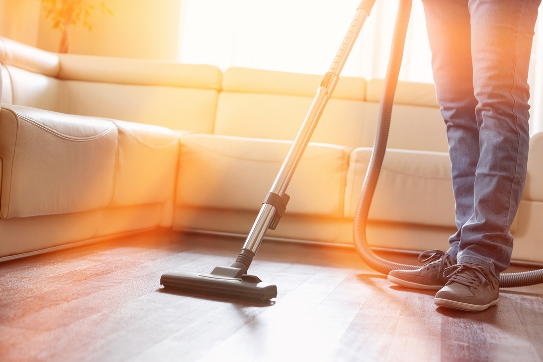 6 Tips to Buy the Best Vacuum Cleaner