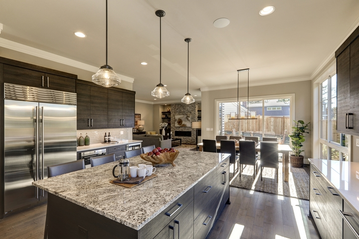 5 Tips for Cleaning Your Quartz Countertops