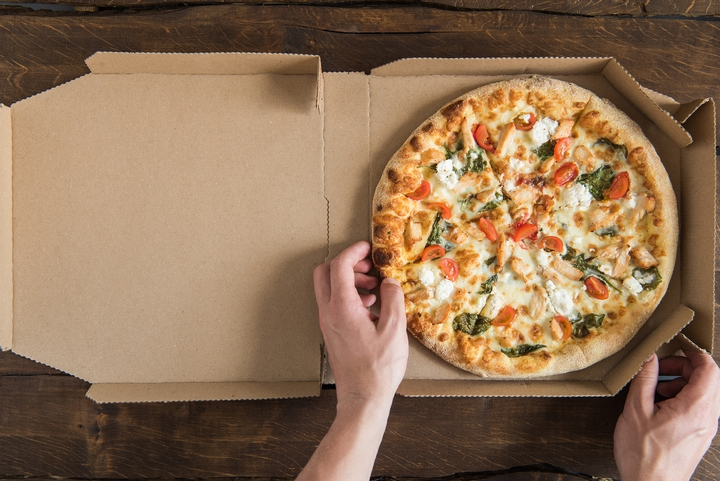 5 Cooking Tips to Enhance Flavours in Your Pizza Oven