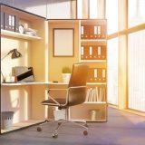 4 Elements of a Comfortable Apartment Rental
