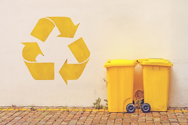 8 Reasons Why Your Family Should Recycle
