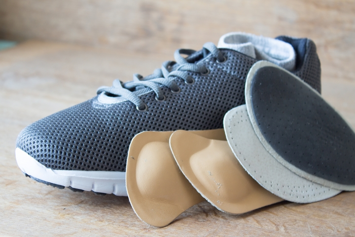 5 Reasons Why Shoe Lovers Must Own Birkenstocks