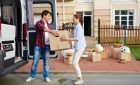 5 Questions You Should Ask Your Moving Company