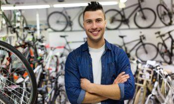 3 Shopping Criteria for Buying an Electric Bike