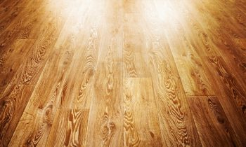 5 Authentic Qualities of Real Hardwood Flooring