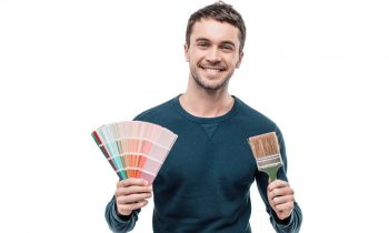 5 Homeowner Guidelines Before a Painting Renovation