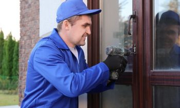 4 Responsibilities of Professional Locksmiths