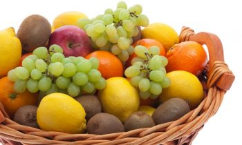 The 8 Best Fruits for Fertility Success