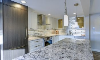 8 Different Types of Countertops for Stylish Kitchens