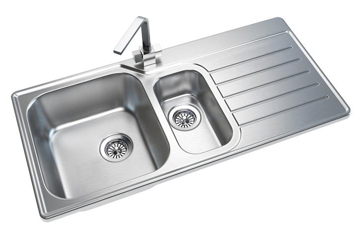 Fine 10 Different Types Of Kitchen Sinks Kitchen Sink Magazine Spiritservingveterans Wood Chair Design Ideas Spiritservingveteransorg