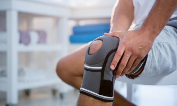 7 Best Foods to Eat for Knee Pain Recovery