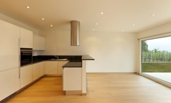 8 Different Types of Kitchen Flooring