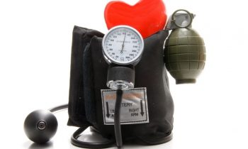 9 Delicious Foods That Lower High Blood Pressure