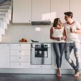 6 Items in Your List of Kitchen Supplies for New Apartment