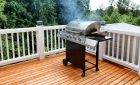 How to Build an Outdoor Kitchen on a Deck