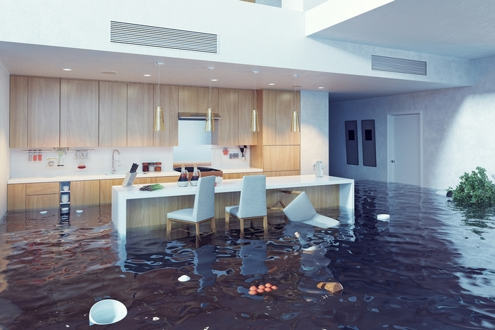 6 Tips About Insurance Claim For Water Damage To Kitchen Kitchen Sink Magazine